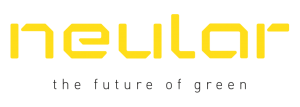 Neular_logo_yellow+slogan