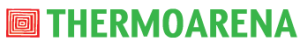 Thermoarena Logo